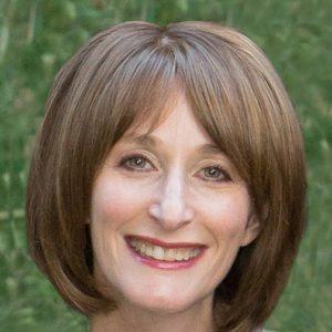 Doctor-Leslie-Horowitz-Toronto-Orthotics